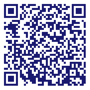 QR-Code for Feed Mill Restaurant