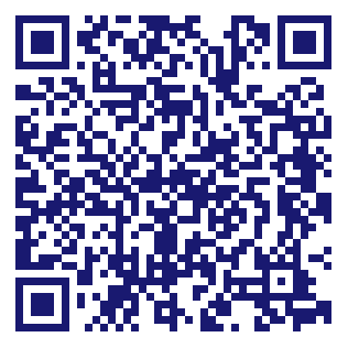 QR-Code for Feed Mill The