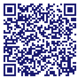 QR-Code for Feeder Tech