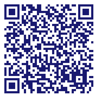 QR-Code for Feeders Supply