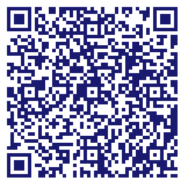 QR-Code for Feens Floral Gifts & Imports