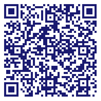 QR-Code for Fehr Bros Industries Inc