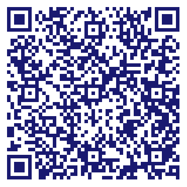 QR-Code for Feils Knapp Chiropractic & Wellness Center