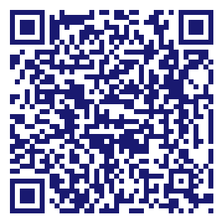 QR-Code for Feiner Real Estate