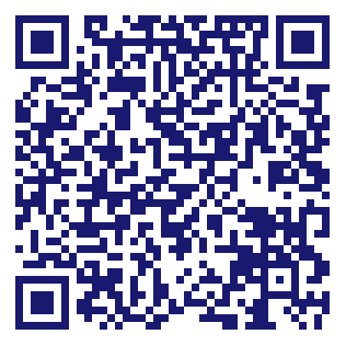 QR-Code for Felipe Villescas