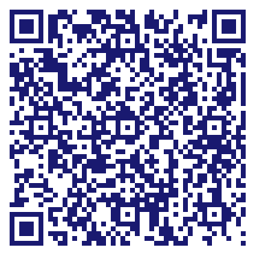 QR-Code for Felisas Mexican Food & Lounge