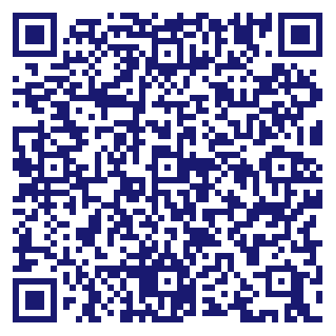 QR-Code for Fellowship-future Of Families