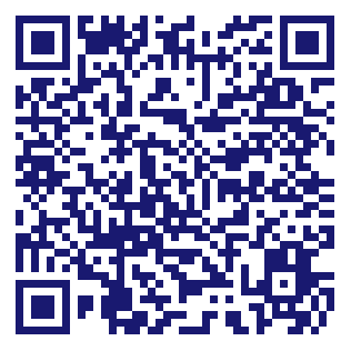QR-Code for Felton Builder Inc