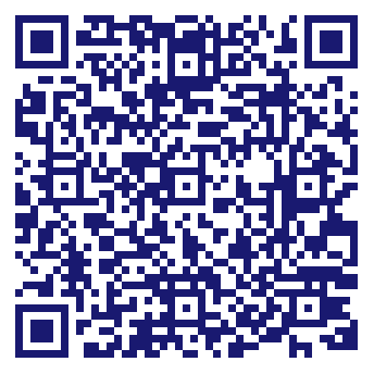 QR-Code for Felton David Landry Daves