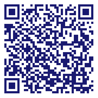 QR-Code for Fenasoft-usa
