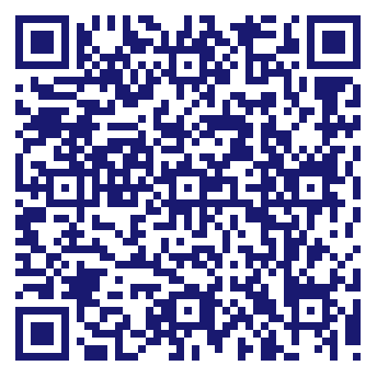 QR-Code for Fence City Of Richmond Inc
