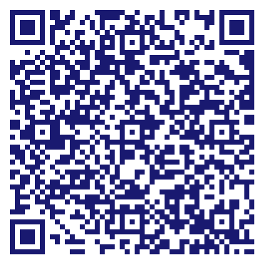 QR-Code for Fence Company - San Antonio Fence Pros