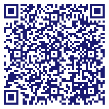 QR-Code for Fence Install Today of Bremen, IN