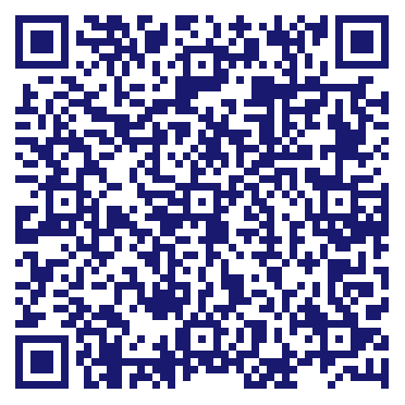 QR-Code for Fence Install Today of Brock, NE