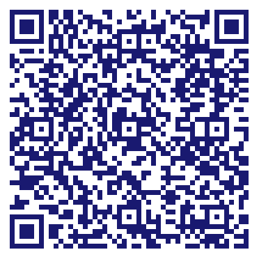 QR-Code for Fence Install Today of Grabill, IN