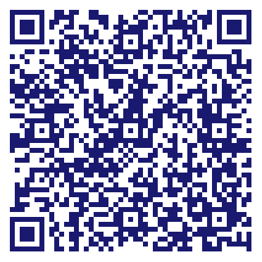 QR-Code for Fence Install Today of Harrison, NE
