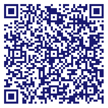 QR-Code for Fence Install Today of Hordville, NE