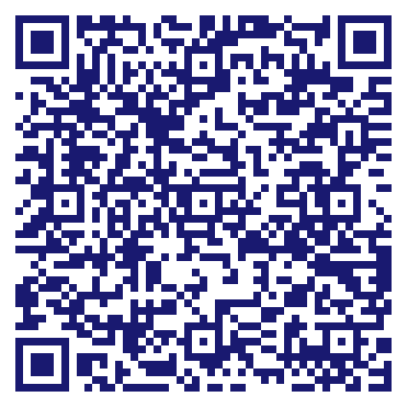 QR-Code for Fence Install Today of Leavenworth, IN