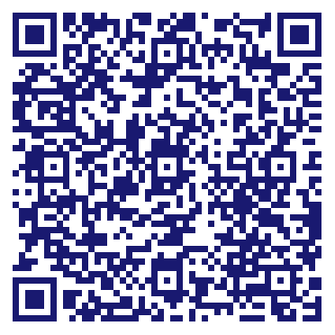 QR-Code for Fence Install Today of Martelle, IA