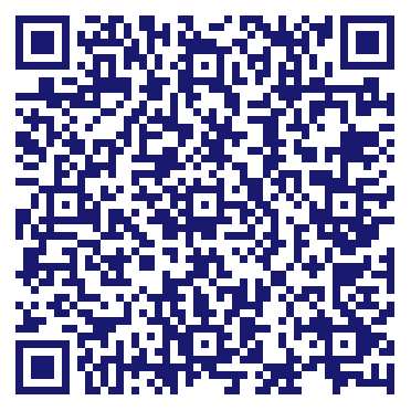 QR-Code for Fence Install Today of Mishawaka, IN