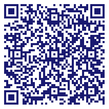 QR-Code for Fence Install Today of Otterbein, IN