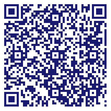 QR-Code for Fence Install Today of Reliance, SD