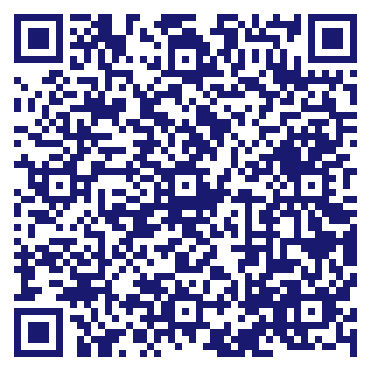 QR-Code for Fence Install Today of Walnut Grove, MS