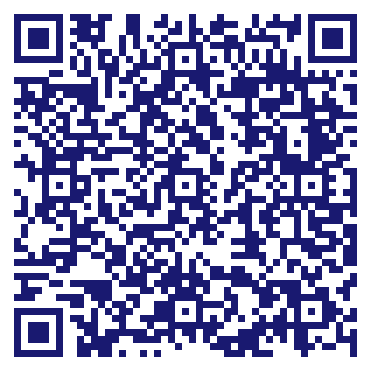 QR-Code for Fence Install Today of Xenia, IL