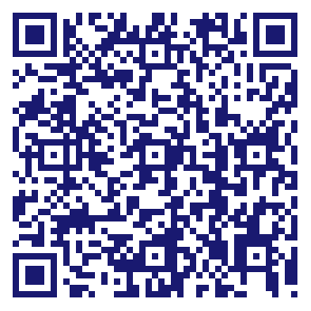 QR-Code for Fenestra Technologies Corp