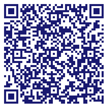 QR-Code for Feng Shui & Geopathology Inst