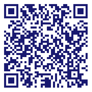 QR-Code for Fenwick Crab House