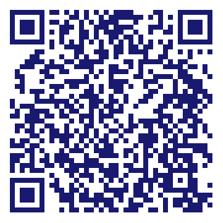QR-Code for Ferdigs Transmissions