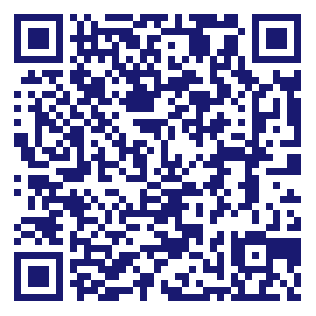 QR-Code for Ferdinand Police Dept