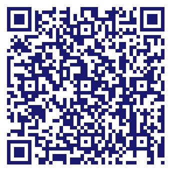 QR-Code for Ferdinand State Forest
