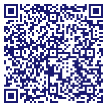 QR-Code for Fereco Background Information