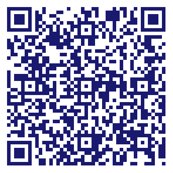 QR-Code for Fergus Cnty Appraisal Assess