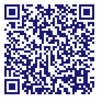 QR-Code for Fergus County Attorney