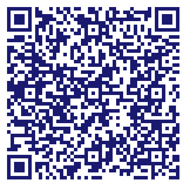 QR-Code for Fergus County Clerk & Recorder
