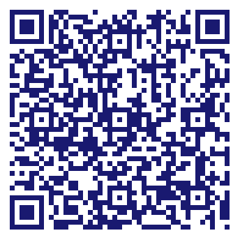 QR-Code for Fergus County Fairgrounds
