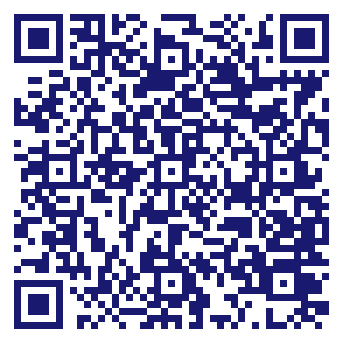 QR-Code for Fergus County Noxious Weed