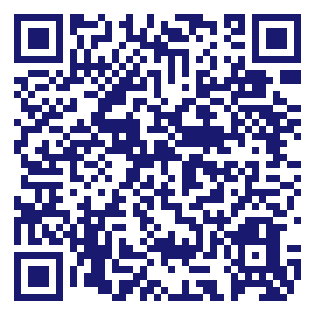 QR-Code for Ferguson Agency