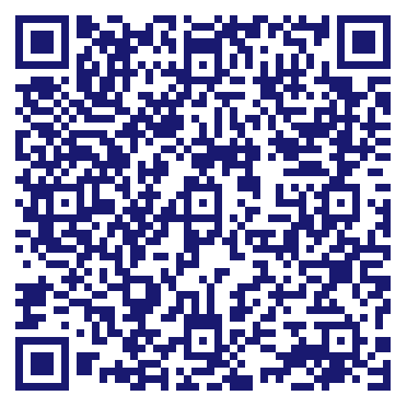 QR-Code for Ferguson Bath & Kitchen Gllry