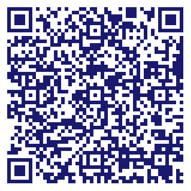 QR-Code for Ferguson Dechert Real Estate