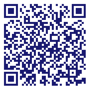 QR-Code for Ferguson Farm