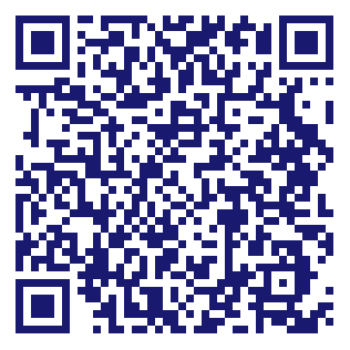 QR-Code for Ferguson House Movers