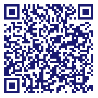 QR-Code for Ferguson Roofing