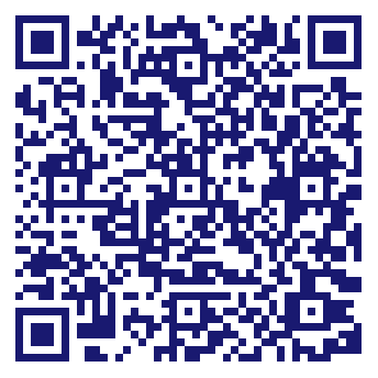 QR-Code for Ferguson Superette & Deli
