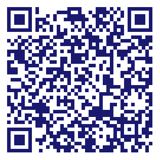 QR-Code for Ferguson Tutoring