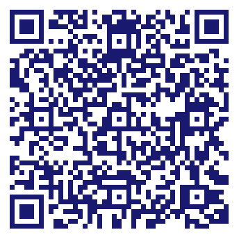 QR-Code for Ferguson Twp Public Works