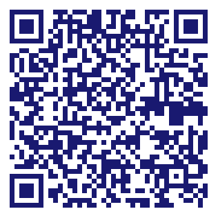 QR-Code for Fermax Masonry Inc.